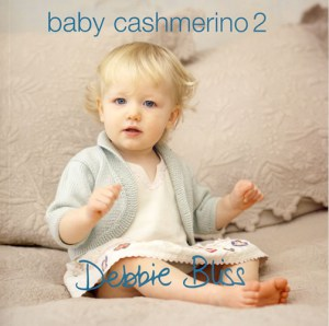 Catalogue Debbie Bliss Baby Cashmerino 2