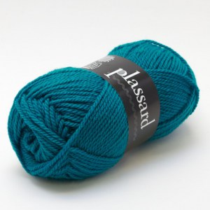 Plassard Basic - Pelote de 50 gr - Coloris 606