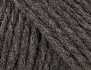 Rowan Big Wool Silk - Pelote de 100 gr - 709 Note
