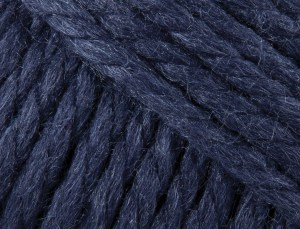 Rowan Big Wool Silk - Pelote de 100 gr - 712 Song