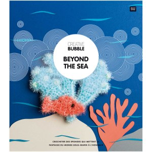 Catalogue Creative Bubble Beyond The Sea - Rico Design
