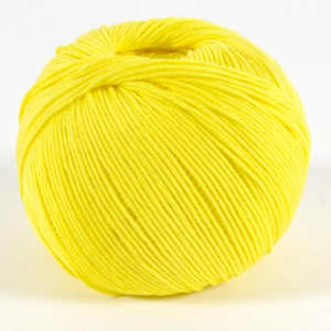 DMC Natura Just Cotton - Pelote de 50 gr - 199 Etamine