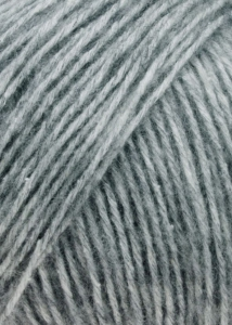 Lang Yarns Angelina - Pelote de 50 gr - Coloris 0003