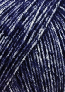 Lang Yarns Angelina - Pelote de 50 gr - Coloris 0025