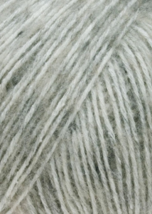 Lang Yarns Angelina - Pelote de 50 gr - Coloris 0026
