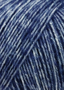 Lang Yarns Angelina - Pelote de 50 gr - Coloris 0034