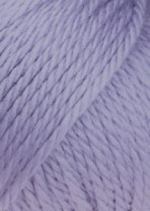 Lang Yarns Carpe Diem - Pelote de 50 gr - Coloris 0007
