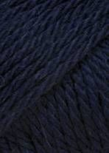 Lang Yarns Carpe Diem - Pelote de 50 gr - Coloris 0010