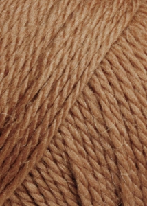 Lang Yarns Carpe Diem - Pelote de 50 gr - Coloris 0015