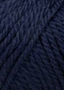 Lang Yarns Carpe Diem - Pelote de 50 gr - Coloris 0035