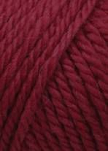 Lang Yarns Carpe Diem - Pelote de 50 gr - Coloris 0062