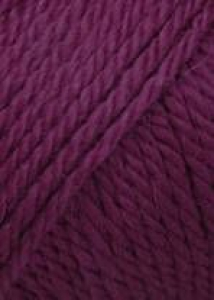 Lang Yarns Carpe Diem - Pelote de 50 gr - Coloris 0064