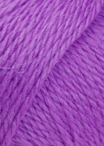 Lang Yarns Carpe Diem - Pelote de 50 gr - Coloris 0066