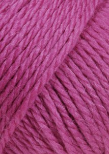 Lang Yarns Carpe Diem - Pelote de 50 gr - Coloris 0085