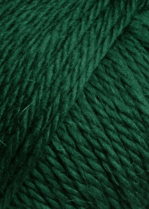 Lang Yarns Carpe Diem - Pelote de 50 gr - Coloris 0118