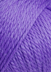 Lang Yarns Carpe Diem - Pelote de 50 gr - Coloris 0146
