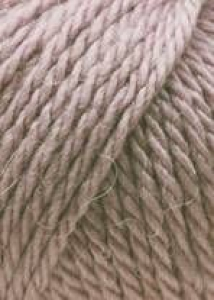Lang Yarns Carpe Diem - Pelote de 50 gr - Coloris 0148