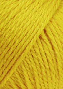 Lang Yarns Carpe Diem - Pelote de 50 gr - Coloris 0150
