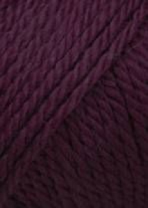 Lang Yarns Carpe Diem - Pelote de 50 gr - Coloris 0164