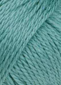 Lang Yarns Carpe Diem - Pelote de 50 gr - Coloris 0174