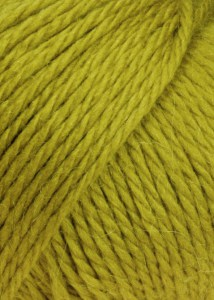 Lang Yarns Carpe Diem - Pelote de 50 gr - Coloris 0211