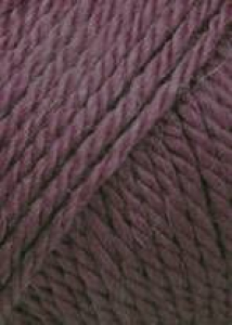 Lang Yarns Carpe Diem - Pelote de 50 gr - Coloris 0248