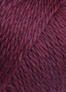 Lang Yarns Carpe Diem - Pelote de 50 gr - Coloris 0264