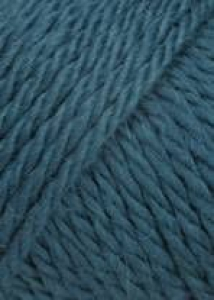 Lang Yarns Carpe Diem - Pelote de 50 gr - Coloris 0288
