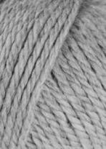 Lang Yarns Carpe Diem - Pelote de 50 gr - Coloris 0303