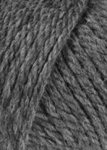 Lang Yarns Carpe Diem - Pelote de 50 gr - Coloris 0305