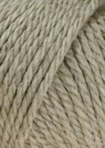 Lang Yarns Carpe Diem - Pelote de 50 gr - Coloris 0339