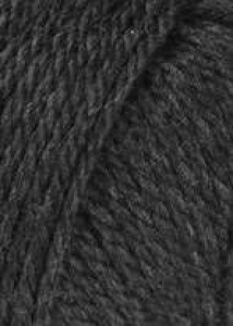 Lang Yarns Carpe Diem - Pelote de 50 gr - Coloris 0370
