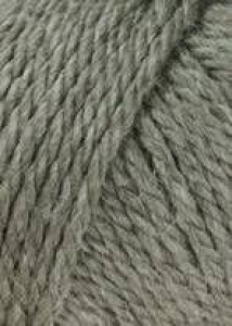 Lang Yarns Carpe Diem - Pelote de 50 gr - Coloris 0396