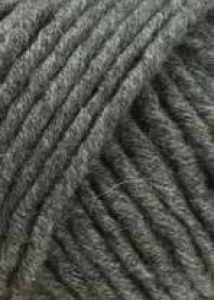 Lang Yarns Cashmere Big - Pelote de 50 gr - Coloris 0005