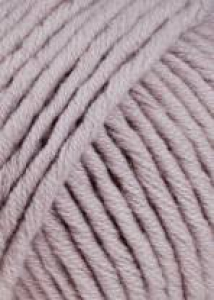 Lang Yarns Cashmere Big - Pelote de 50 gr - Coloris 0009