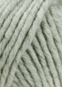 Lang Yarns Cashmere Big - Pelote de 50 gr - Coloris 0023