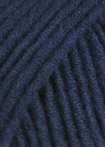 Lang Yarns Cashmere Big - Pelote de 50 gr - Coloris 0025