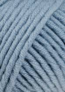 Lang Yarns Cashmere Big - Pelote de 50 gr - Coloris 0033