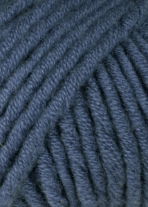 Lang Yarns Cashmere Big - Pelote de 50 gr - Coloris 0034
