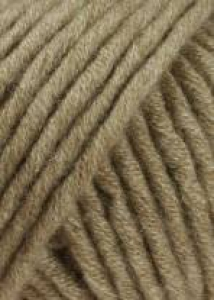 Lang Yarns Cashmere Big - Pelote de 50 gr - Coloris 0039