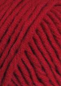 Lang Yarns Cashmere Big - Pelote de 50 gr - Coloris 0060