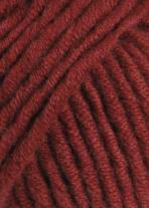 Lang Yarns Cashmere Big - Pelote de 50 gr - Coloris 0064