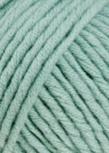 Lang Yarns Cashmere Big - Pelote de 50 gr - Coloris 0072