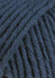 Lang Yarns Cashmere Big - Pelote de 50 gr - Coloris 0088