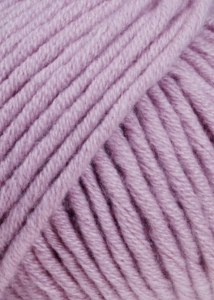 Lang Yarns Cashmere Big - Pelote de 50 gr - Coloris 0148