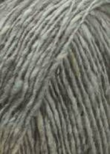 Lang Yarns Donegal - Pelote de 50 gr - Coloris 0003