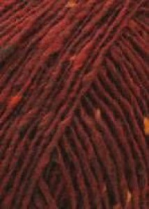 Lang Yarns Donegal - Pelote de 50 gr - Coloris 0060