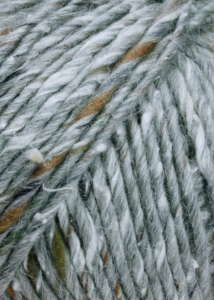 Lang Yarns Duke - Pelote de 50 gr - Coloris 0003