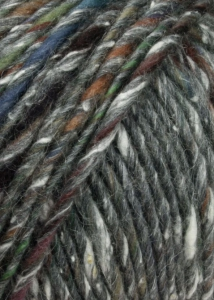 Lang Yarns Duke - Pelote de 50 gr - Coloris 0005
