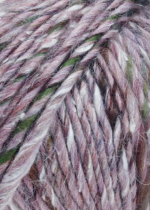 Lang Yarns Duke - Pelote de 50 gr - Coloris 0009
